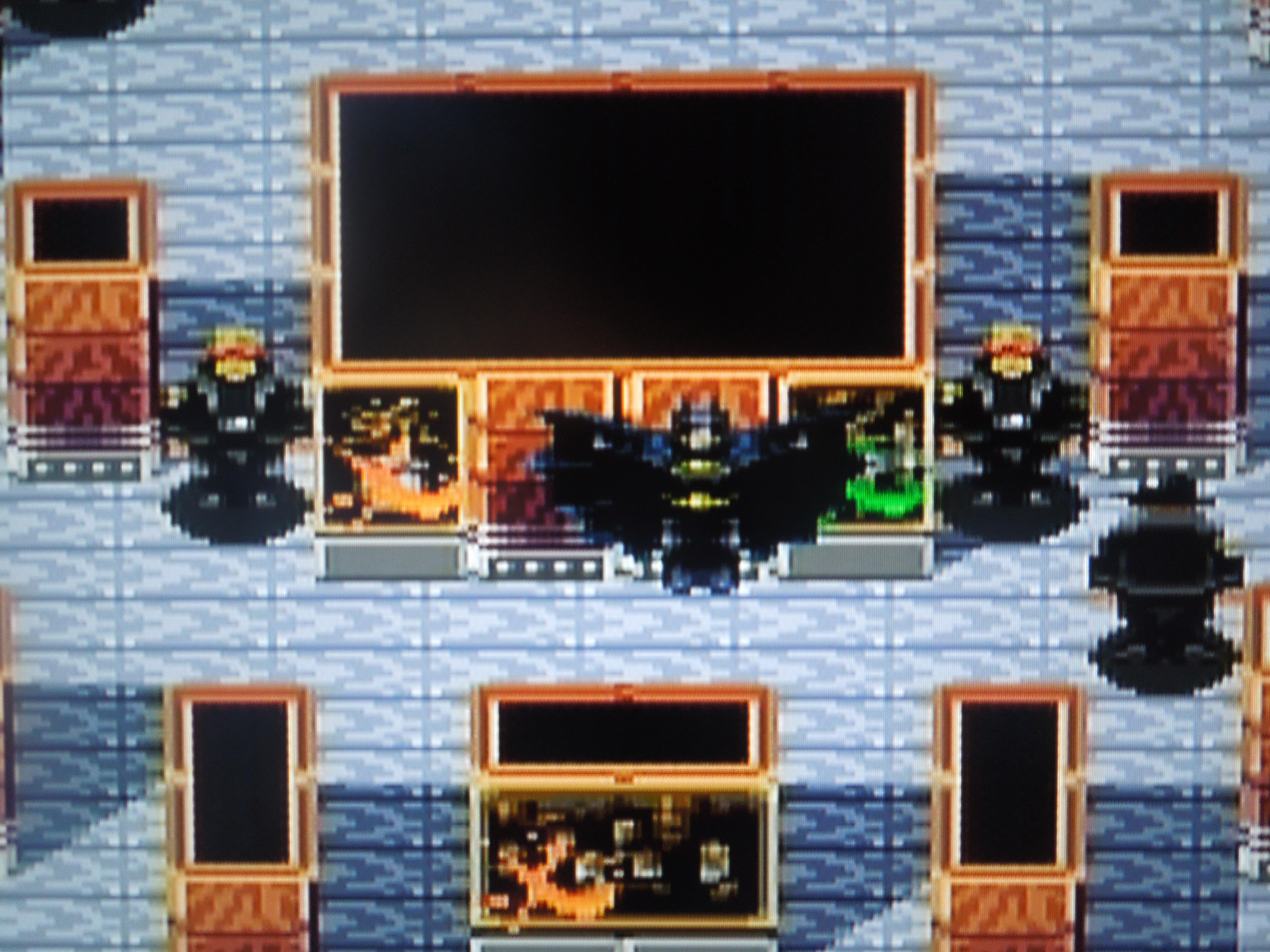 PC Engine – Batman | Obscure Video Games